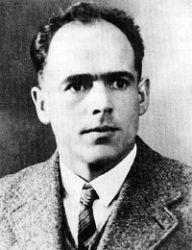 Leggi tutto: Franz Jägerstätter